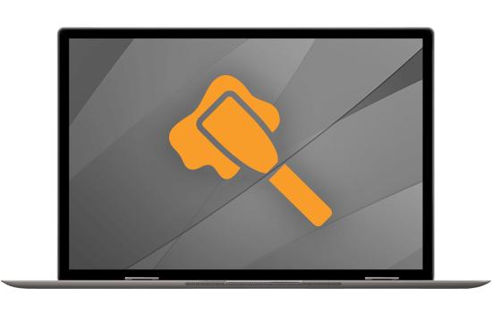 patch_block1-prodimg