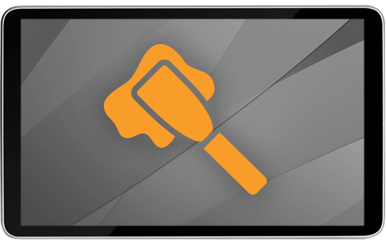 patch_block4-prodimg