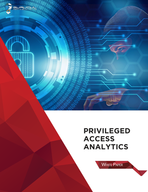 privileged-access-analytics