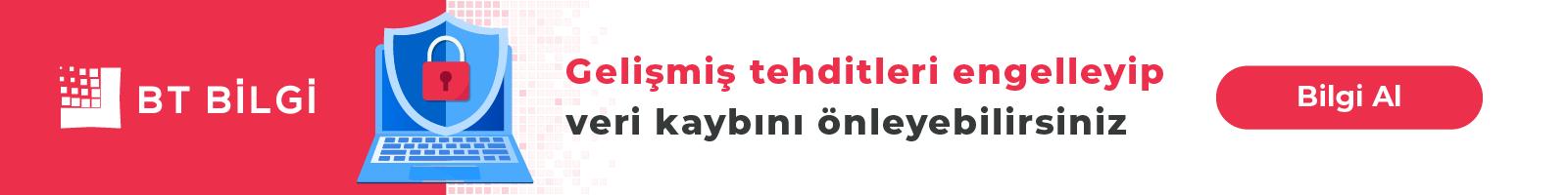 gtb_veri_koruma_dlp