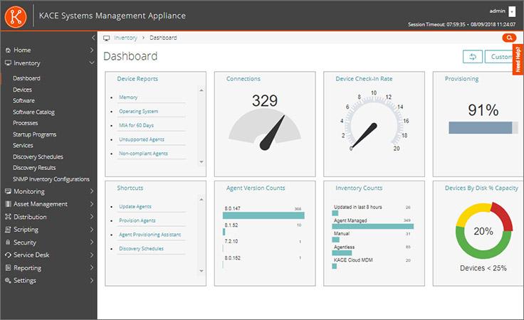 kace-systems-management-appliance-screenshot-3