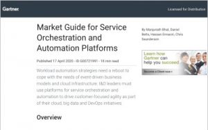 btbilgi-automation-gartner-soap-guide
