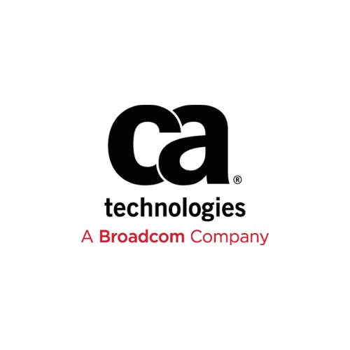 btbilgi-ca_broadcom-logo