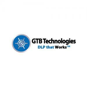 btbilgi-gttb-logo