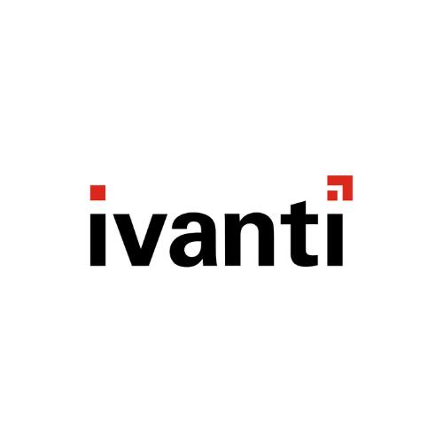 btbilgi-ivanti-logo