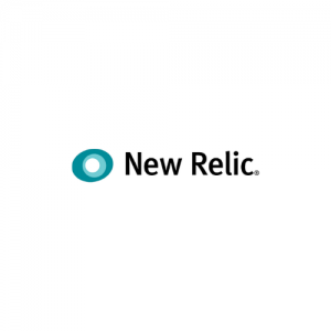 btbilgi-new_relic-logo