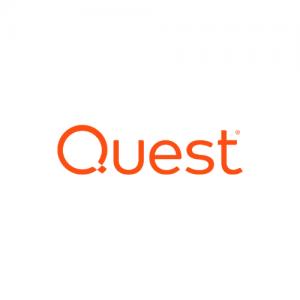 btbilgi-quest-logo
