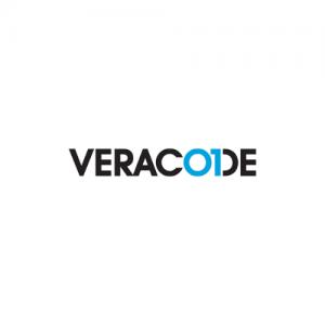 btbilgi-veracode-logo